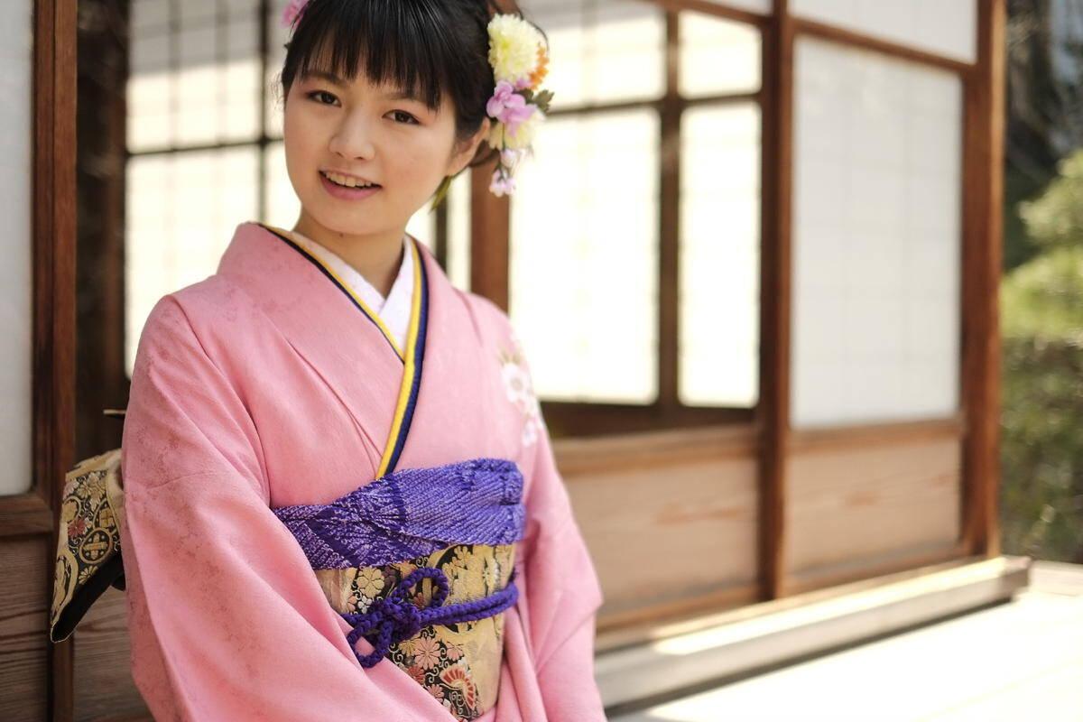 japanluxurytravel,luxuryfamilytraveljapan,luxurytraveljapan, luxurytraveltojapan, luxurytravelin japan, luxurylandoperatorin japan,