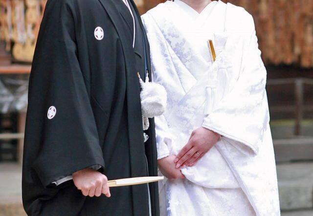 japanese-wedding-ceremony
