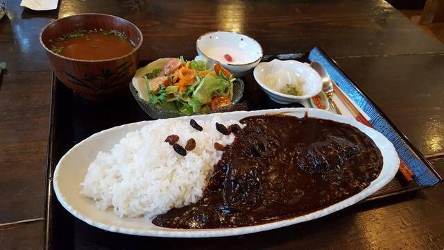 Beef Black Cuffy