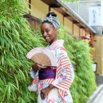 Testimonial Luxury Travel Japan