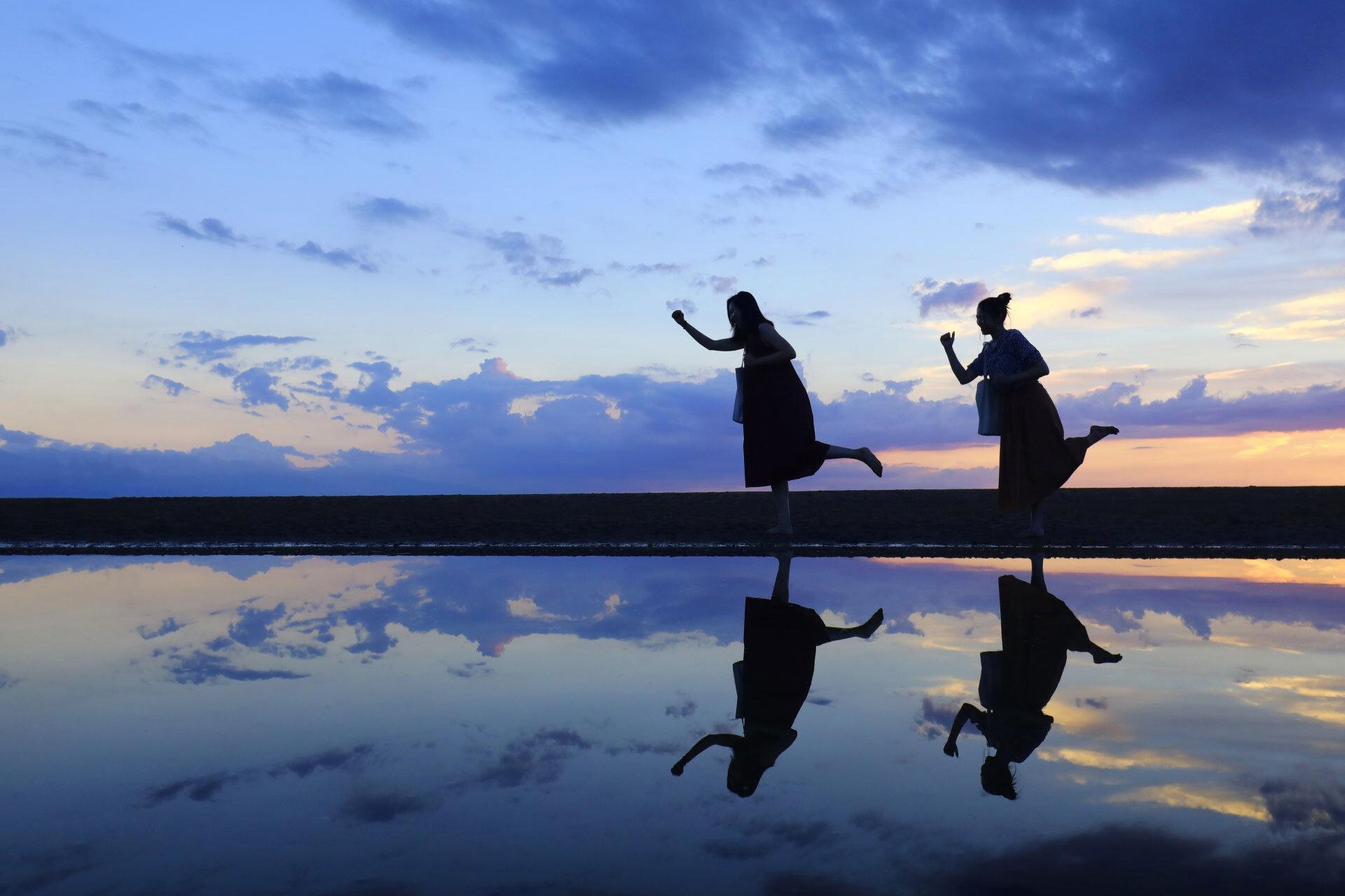 Shikoku Island Grand Adventure