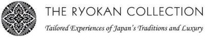 Luxury Travel Japan